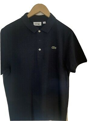 Lacoste Sport Polo Shirt Large • 4.20£
