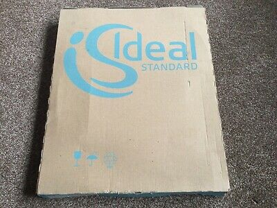 Ideal Standard Concept Toilet Seat • 48£