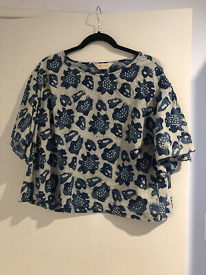 AU43 • Buy Gorman Top Size 12 Worn Once