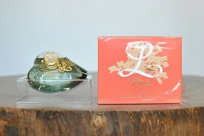 L De Lolita Lempicka Discontinued Women's Fragrance , Edp 80 Ml 2.7 Fl.oz ...... • 86.83£