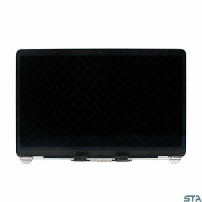 $275 • Buy LCD Screen Retina Display Full Assembly For Apple MacBook Air (M1, 2020) A2337