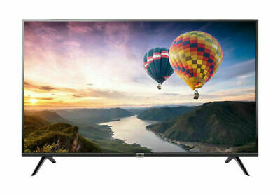 AU339 • Buy TCL 40S6800FS 40 INCH FULL HD SMART LED ANDROID TV NETFLIX Freeview Plus Al In
