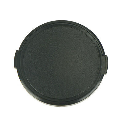 AU2.85 • Buy 77mm Plastic Snap On Front Lens Cap Cover For SLR DSLR Camera DV Leica Sony 0JC