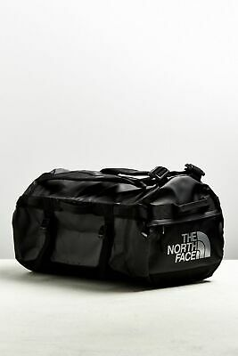 New The North Face Base Camp Small 50L Duffle Bag MSRP: $120  • 72.36£