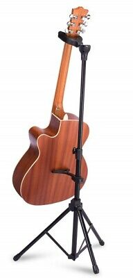 AU29.99 • Buy Guitar Stand Folding Electric Acoustic Bass