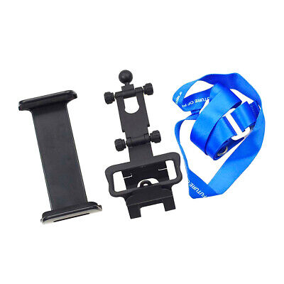 AU22.06 • Buy Drone Remote Controller Clip Tablet Stand Holder For DJI Spark Accessories