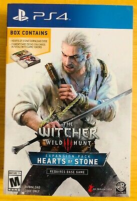 $ CDN60.45 • Buy The Witcher 3 Wild Hunt Limited Edition Gwent Set