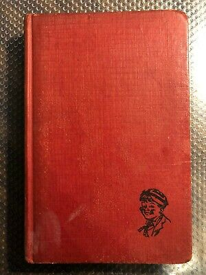 William And The Brains Trust By Richmal Crompton. Hardback. Illustrated. 1952 • 4.75£