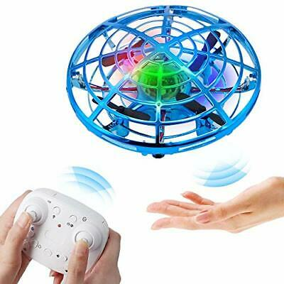 AU64.26 • Buy BIBIELF, Drone For Kids And Adults, Remote Control.Gesture Flying Toy