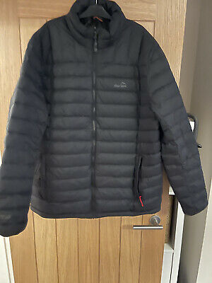 Men's Peter Storm DownPro 550 Jacket XL • 20£