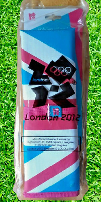 LONDON 2012 Official Sit Mats/Olympic Mascot Large Plush/Pride The Lion Team GB • 13.49£