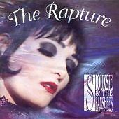 Siouxsie And The Banshees - Rapture (1997) • 0.99£