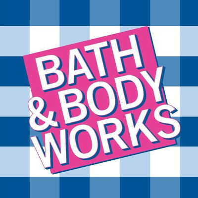£25 • Buy Bath And Body Works Hand Soap - Set Of 3