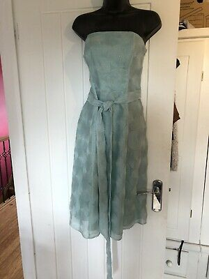 John Rocha Dress Size 12 • 5£