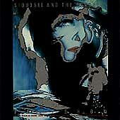 Siouxsie And The Banshees - Peepshow (1995) • 0.99£