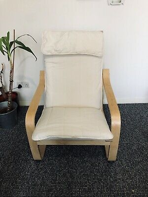 Ikea Poang Rocking Chair  • 8.50£