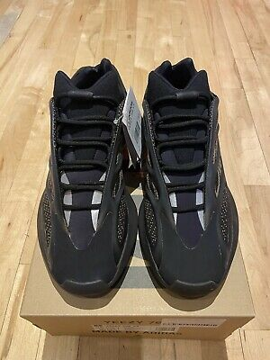$ CDN297.31 • Buy Yeezy 700 V3 Clabro Reflective. Size 10. Brand New With Tags.
