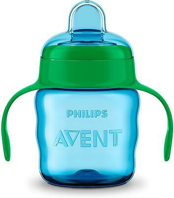 £6.75 • Buy Avent Easysip Spout Cup 7oz Assorted Colours