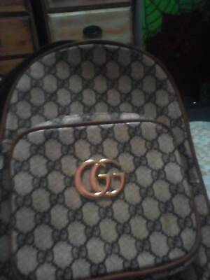 AU500 • Buy Gucci Bag Exceptional Condition