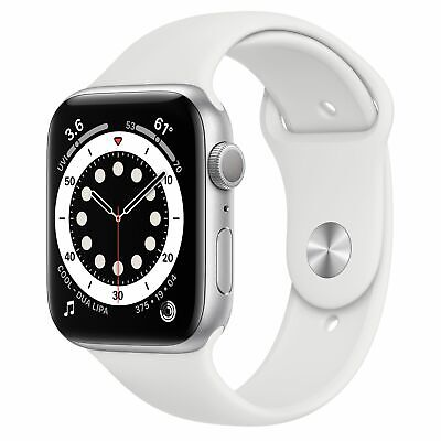 AU425 • Buy Apple Watch Series 5 40mm / 44mm - GPS / GPS + Cellular - AU Stock - Sport Band
