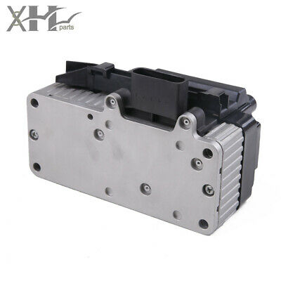 $95.99 • Buy Ignition Coil For VW Golf Jetta 2.8L AFP 021905106C