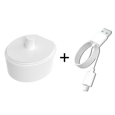 AU25.45 • Buy Electric Toothbrush Charger Base For Philips Sonicare Brush Compatible