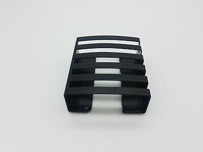 £35 • Buy Psion Series Rare Toast Rack For 5 Psion Discs, Not Included, Very Sort After.
