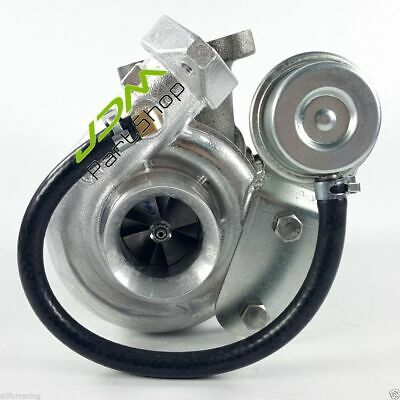AU389.99 • Buy Water Cold Upgraded CT9 Turbo For Toyota Starlet EP82 EP91 4EFE 4EFTE 17201-5503