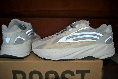 $ CDN451.15 • Buy Adidas Yeezy Boost 700 V2: Cream: Size 12: New: 100% Authentic: Priority Ship