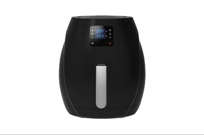 AU70 • Buy Kitchen Couture 7L Digital Air Fryer