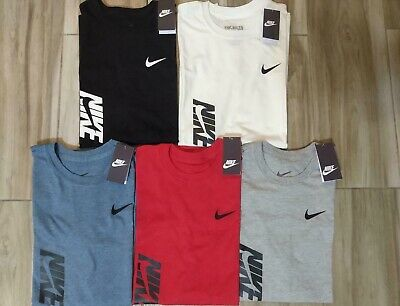 $18 • Buy Nike Men T-shirt Brand New With Tag-m-l-xl