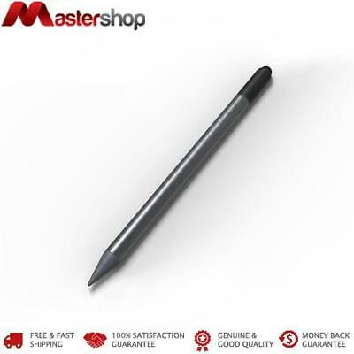 AU79.95 • Buy ZAGG Pro Stylus Pencil For IPad And Tablet - Black / Gray