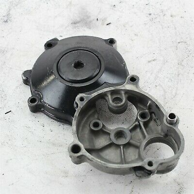 $40 • Buy 2004-2005 Suzuki GSXR 600 750 STARTER GEAR COVER ENGINE MOTOR SIDE OEM