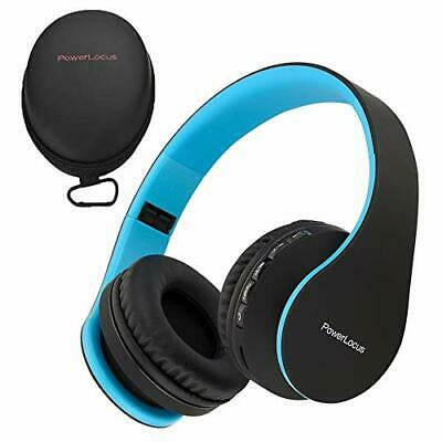 $ CDN38.07 • Buy Wireless Bluetooth Over-Ear Stereo Foldable Headphones, Wired