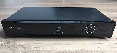 BT Vision Freeview Box + Remote & Power Lead • 18.50£