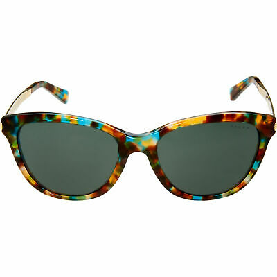 RALPH LAUREN  Women Multicoloured Cat Eye Sunglasses , Rrp: £109.95 • 34.95£