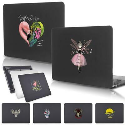 £10.99 • Buy Printing Colors Laptop Shell Case Cover For Apple MacBook Air 11 13/Air 13 M1