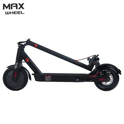 View Details Electric Scooter NEW 20MPH Xiaomi M365 Design UK STOCK (BRANDED) • 250.00£