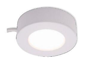 £10.06 • Buy ALL LED ACL240WH/30 Under Counter Light Warm White