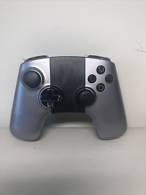 $14.99 • Buy OUYA WIRELESS VIDEO GAME CONTROLLER - Plastic Wrapping Still On. No Charger