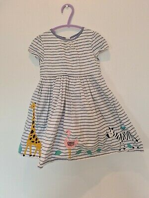 AU3.59 • Buy John Lewis Summer Dress Age 18-24 Months