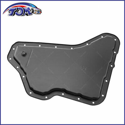$22.99 • Buy Transmission Pan For Chevy Olds Cutlass Le Sabre Chevrolet Impala Grand Prix G6