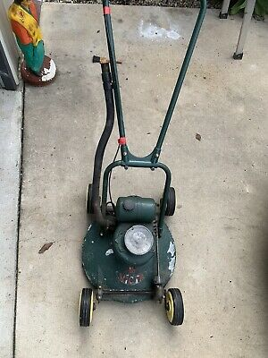 AU350 • Buy Victa 18 Lawn Mower
