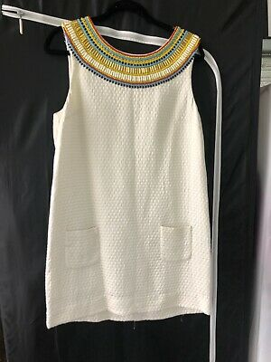AU20.50 • Buy Womens Sass And Bide Dress Size 12