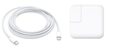 $89 • Buy MacBook Pro ,Mac Book Air  Charger USB-C Comparable With All MacBook With USB-C.