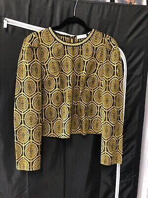 AU20 • Buy Womens Sass And Bide Top Size 12