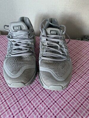 AU1.78 • Buy Mens Nike Air Max Trainers Size 9