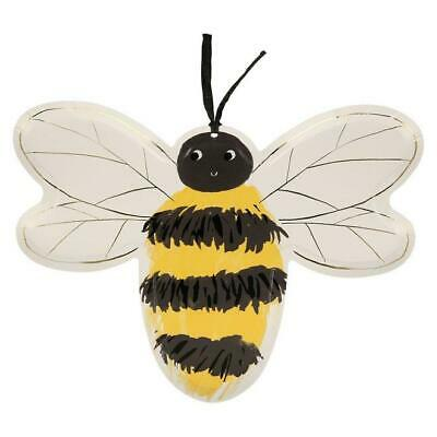 £8 • Buy Bee Shaped Party Plates