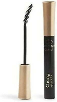 £2.10 • Buy Constance Carroll CCUK Curling Mascara - Fragrance Free. New