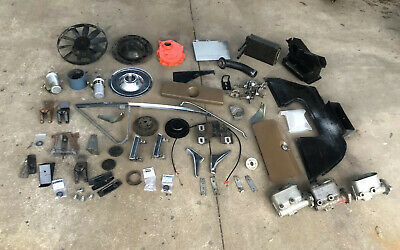 AU300 • Buy Holden Lc Lj Torana Part Bulk